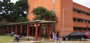 USP abre vagas para Professor Titular em diversas áreas