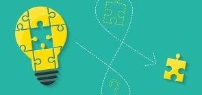 Resolução de problemas ajuda a construir a confiança nos alunos