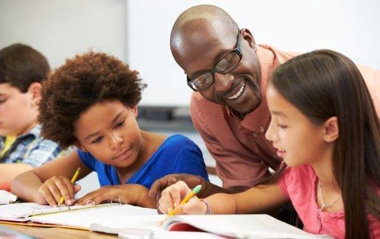 O papel do diretor na melhoria da aprendizagem