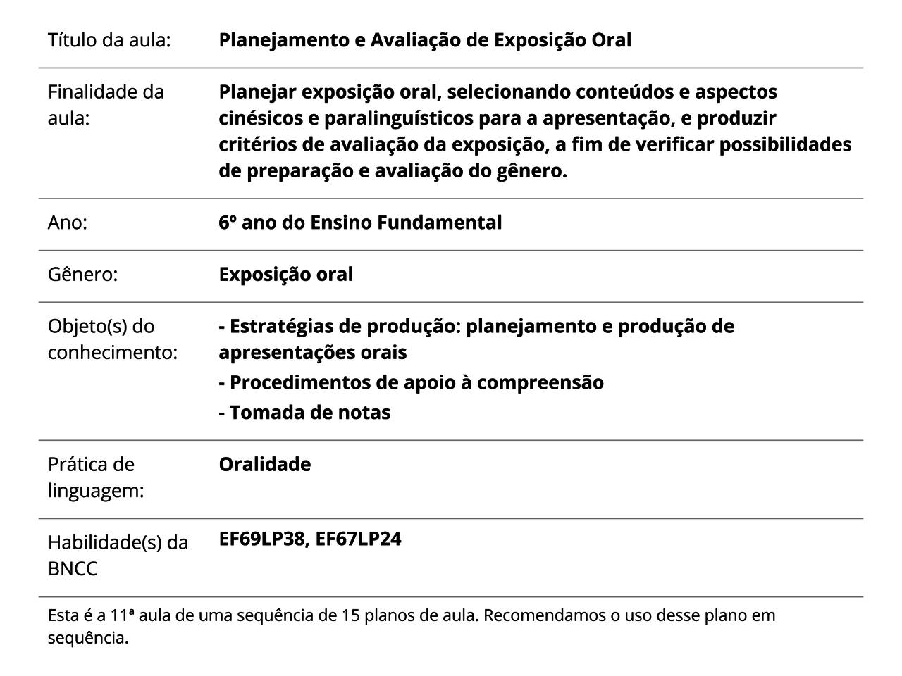 TELECURSO MEDIO ENSINO AULAS BAIXAR