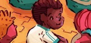 MINI E-BOOK: Momentos de leitura na Educação Infantil