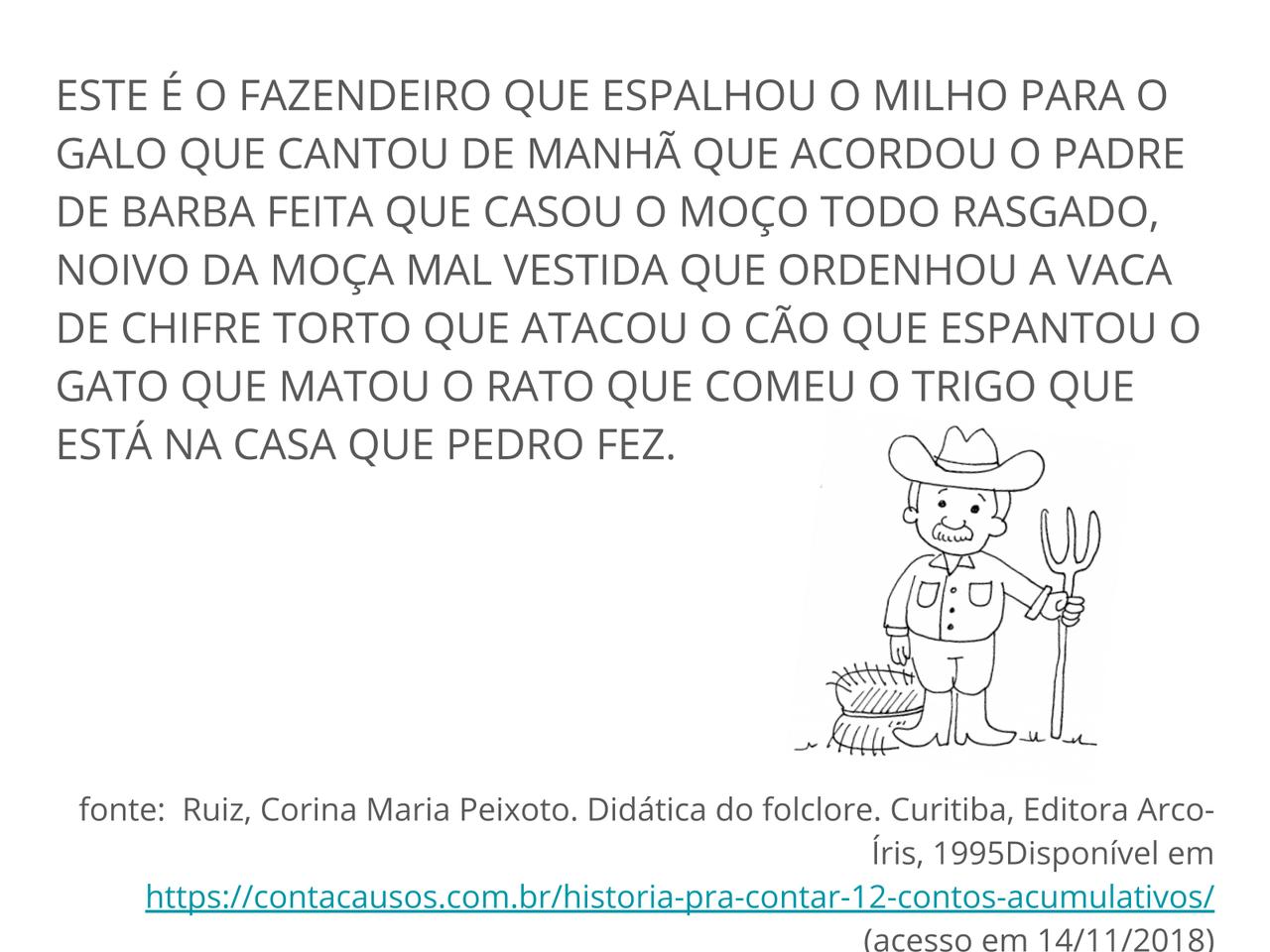 As Leituras Do Pedro Novembro 2011 - Newwallpaperjdi co