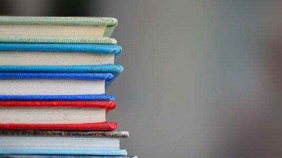 9 reflexões para valorizar a carreira e melhorar a formação de professores