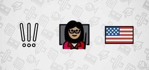 7 dicas para praticar o Inglês com mensagens de texto