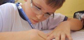 Alfabetização: as sondagens de hipótese de escrita