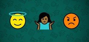 O que fazer e o que evitar no uso do WhatsApp