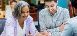 Formações NOVA ESCOLA preparam os educadores para colocar a BNCC em prática