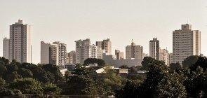 Prefeitura de Cuiabá oferece 2 mil vagas em seu novo concurso para a Educação