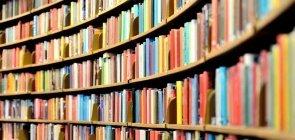 Governo acaba com Conselho Consultivo do Plano Nacional do Livro e Leitura