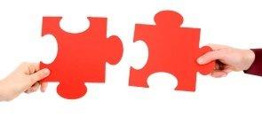 Como funciona a parceria entre coordenador pedagógico e orientador educacional