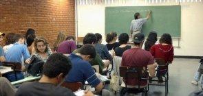 Quatro lições das escolas públicas com bons resultados no Ensino Médio