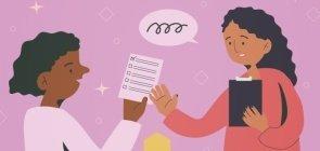O que fazer (e o que não fazer) na hora de elaborar um projeto interdisciplinar