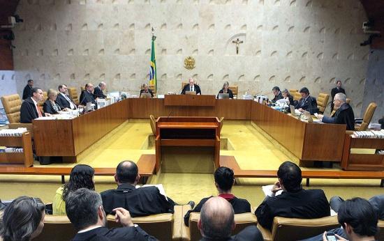 Projeto Escola Sem Partido sofre primeiro revés no Supremo Tribunal Federal