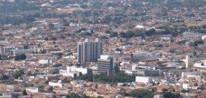 Concurso público oferece vagas em diversas disciplinas no Ceará