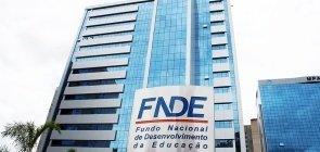 4 perguntas e respostas para entender a confusão no FNDE