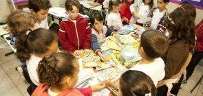 Alfabetização Brasil afora: como está o Sudeste?