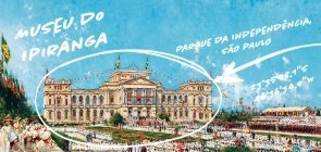 Guia: Visita pedagógica virtual ao Museu do Ipiranga