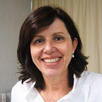 Maria do Pilar Lacerda, secretária de Educação Básica do MEC. Foto: Paulo Araújo