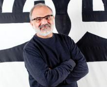 Sérgio Haddad,