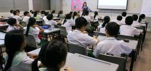 10 aprendizados de Singapura para o Brasil