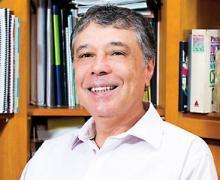 Chico Soares,