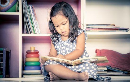 Inspiração para o incentivo à leitura na escola