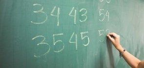 5 planos de aula sobre probabilidade e estatística