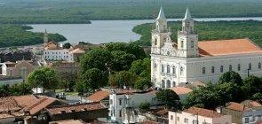 Cidade paraibana abre vagas para educadores e psicólogos escolares