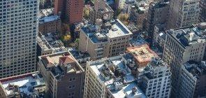 O desafio da Educação nos grandes centros urbanos