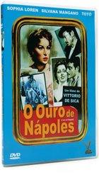 O Ouro de Nápoles