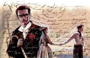 Ilustração Renato Alarcão