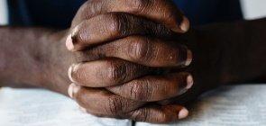Os desafios para implementar história e cultura afro-brasileira e africana nas escolas