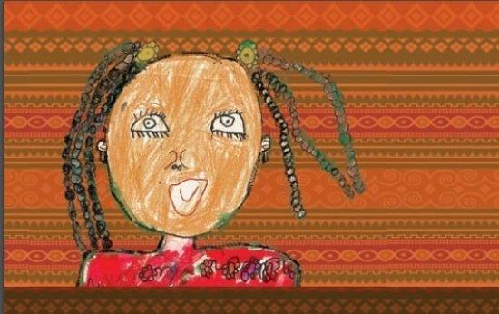 Seis leituras essenciais para lidar com o racismo na Educação Infantil