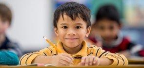 Como a Alfabetização pode ajudar a reduzir as evasões