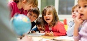 Como o compromisso em educar ajuda a desenvolver a carreira de professores
