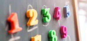 Matemática: mais razões para chorar do que comemorar