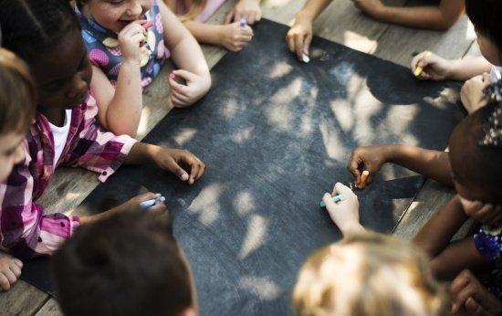 Assembleias escolares: uma experiência vivenciada na prática