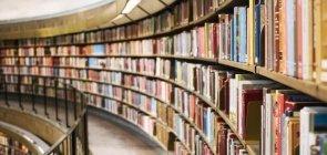 Sala de aula: veja dicas de literatura, prática e teoria