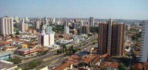 Cidade do interior paulista abre concurso para diretor e professor