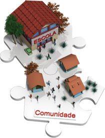 Ilustração: Anna Luiza Aragão