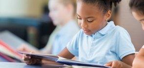 Como avaliar a leitura na Alfabetização