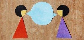 Cultura do cancelamento: como levar o tema para sua aula de Língua Portuguesa?