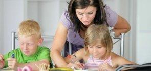 Educação domiciliar: os pais podem optar por substituir a escola no Brasil?