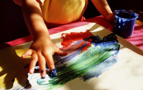 Ideias para aproveitar melhor os espaços e o tempo das crianças na Educação Infantil