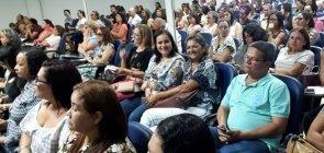 Alfabetização Brasil afora: o que pensam os professores de Porto Velho