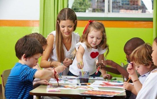 O que o coordenador pode fazer quando falta dinheiro na escola?