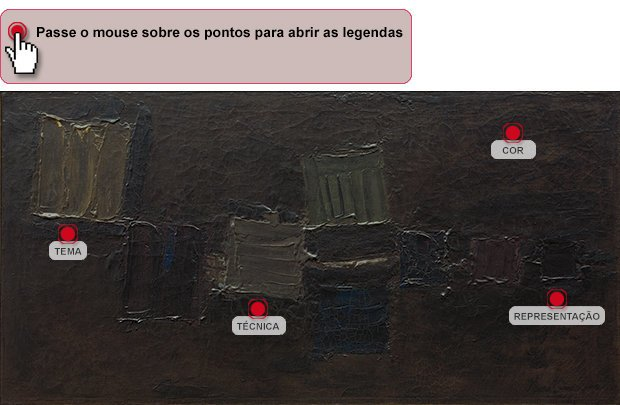 Fiadas de carretéis 2. Foto: Fábio Del Re