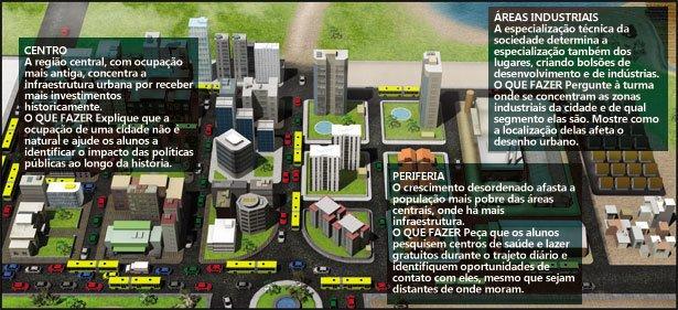 Ilustração Otávio Silveira
