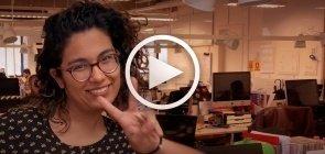 Vídeo: entenda o que muda Novo Mais Educação e outros destaques da semana