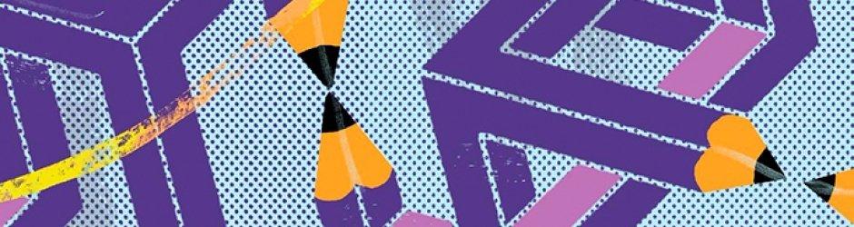 Falta de tempo, descrédito e pouca formação: os desafios da BNCC para os  gestores